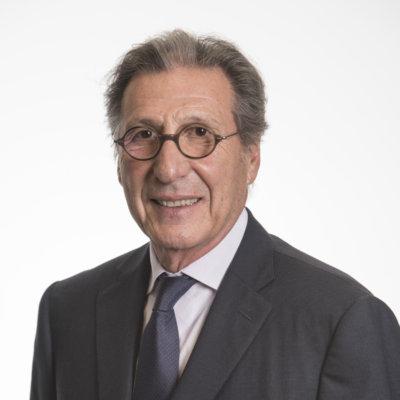 Bruno MENICUCCI