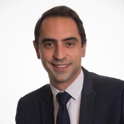 ACTENSE - Fabio CASTANEDA