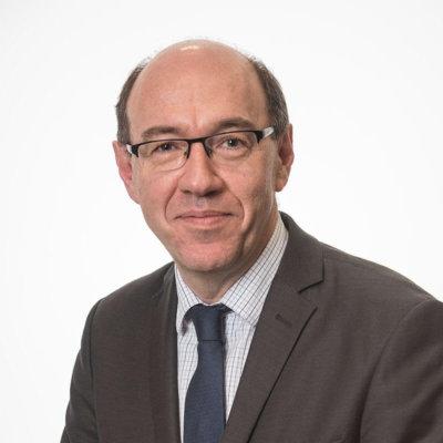 ACTENSE - François LUSSON