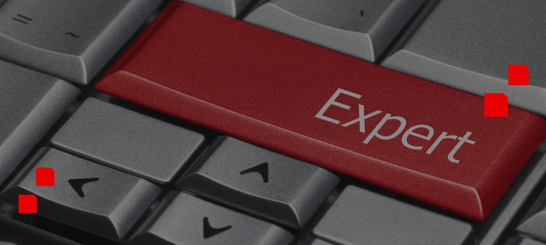 Actense---cabinet-de-conseil-en-protection-sociale-et-actuariat_blog_7