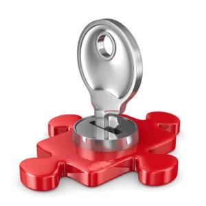 Domaines intervention - Ensemblier de votre régime de protection sociale