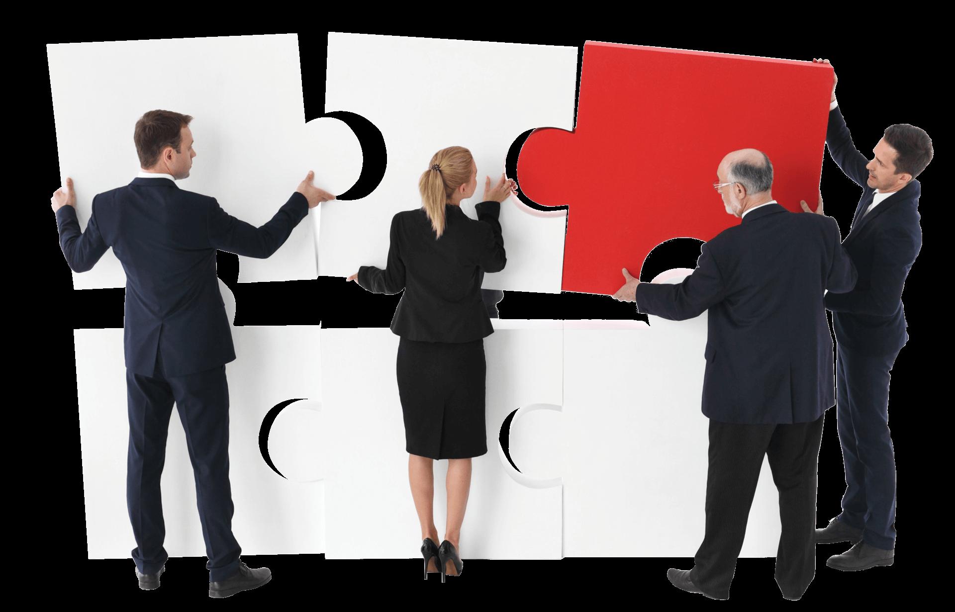 Choisir Actense - L'excellence au service de votre protection sociale