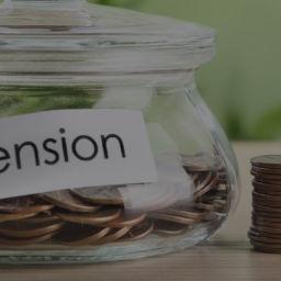 Actense - cabinet de conseil en protection sociale et actuariat - pension de retraite