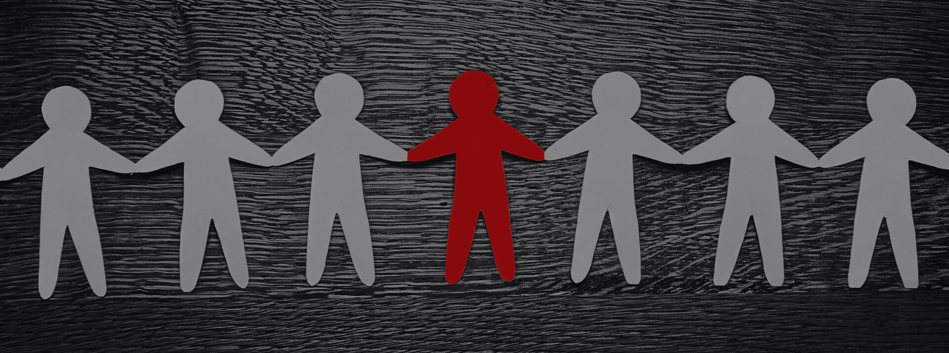 Actense - cabinet de conseil en protection sociale et actuariat - solidarité